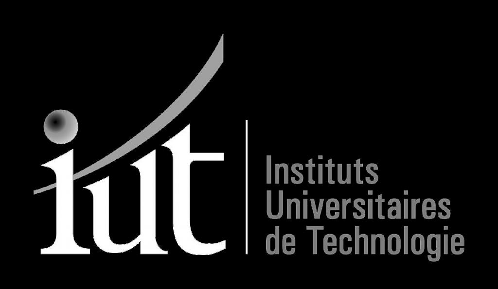 logo association des directeurs des iut